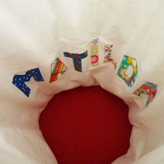 cutie-de-jucarii-Matilda-6