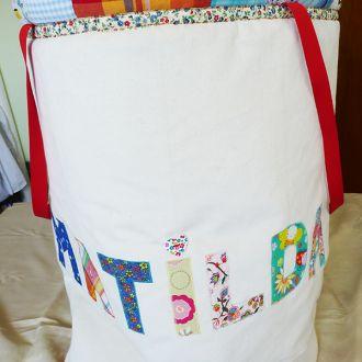 cutie-de-jucarii-Matilda-8