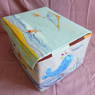 cutie-de-jucarii-tema-marina-5