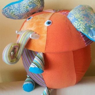 cutie-jucarii-elefant1