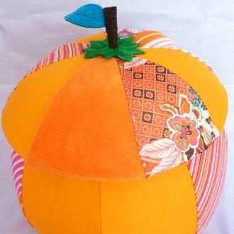 cutie-jucarii-portocala1