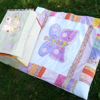paturica-si-cutie-fluture-1